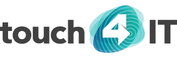 Touch4itLogo2